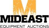 Spring Cleaning Contractors Equipment & Truck Sale