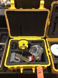 Trimble GPS SPS986 Smart Antenna Base AND ROVER w/GNSS & GLONASS