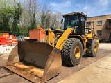 2016 CAT 950M Wheel Loader, s/n EMB02239
