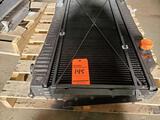 F250 radiator 7.3 liters