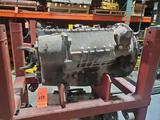 Mack T2070 transmission, (used ok)