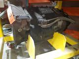 Eaton Fuller RTLO169018B transmission, (used ok)