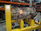 Eaton Fuller RTOF14908LL transmission, ( used needs repairs)