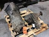 Ford F250 4WD transmission and transfer case