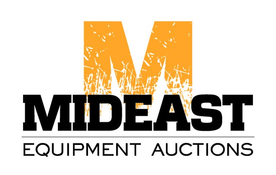 Oil, Gas and Construction Auction