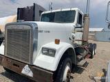 1998 Freightliner parts truck