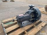 Cobra 250 Centrifugal Pump