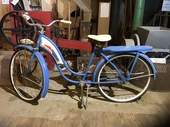 Schwinn Single speed bike