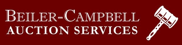 Beiler-Campbell Auction Services