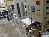 Aquarium Filtration System