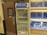 Minus Forty - Refrigerator