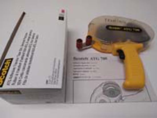Scotch - ATG Tape Gun