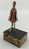 Marx Somstepa Coon-Jigger Tin Litho Wind Up Toy Image 2
