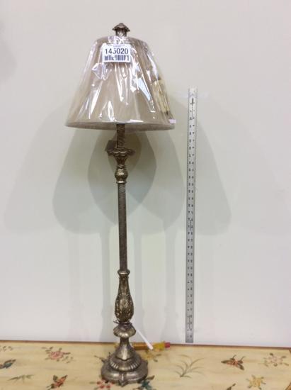 TALL LAMP