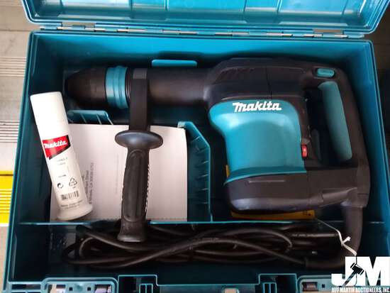 (RECONDITIONED) MAKITA ELECTRIC