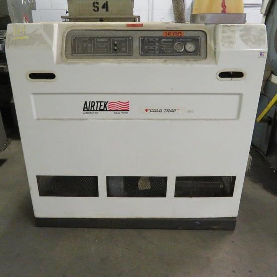 Airtek Air Dryer