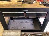 Kobalt toolbox/workbench