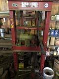 Viking Shop press
