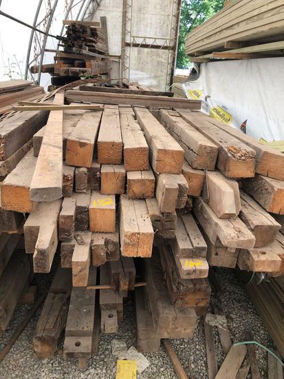 Old barn wood   Industrial Machinery & Equipment