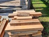Assorted Blocks*