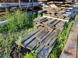 Assorted Hardwood*