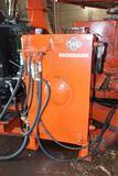 Morbark Hydraulic Unit