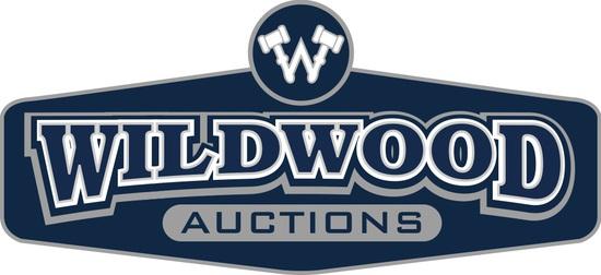 Online Estate Auction Extravaganza