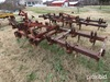 Graham Chisel Plow, 15'
