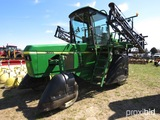 6700 JOHN DEERE SPRAYER
