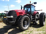 275 CASE IH TRACTOR