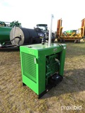 JOHN DEERE POWER UNIT