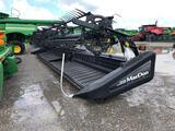 FD70 MACDON FLEX DRAPER