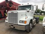 2000 FREIGHTLINER DAY CAB