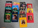 Playboy Playmate Calendars (Pick-up only)