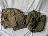 Miscellaneous Equipment Covers