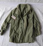 WWII Herringbone Twill Jacket