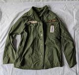 28th Division 1960's Field Jacket