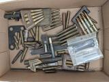 Miscellaneous Ammunition for Practice Rounds & .03 Springfield