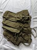 Post WWII Equipment Bags