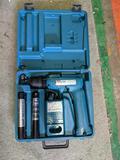 Makita 6095D Air Impact Drill