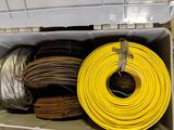 Cords & Cables