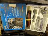 Campbell Hausfeld Automotive Spray Gun in Original Box