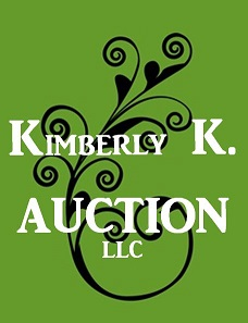 Kimberly K Auction Company