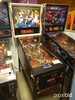 Sharkeys Shootout Pinball