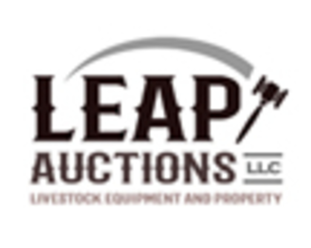 Ike B.Wilganowski Estate Auction