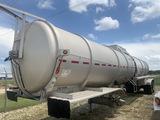 Heil  Tanker Trailer 5HTDL452245G14890