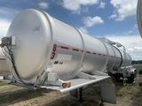 Heil  Tanker Trailer 190DL452413G14274