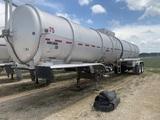 Heil  Tanker Trailer 5HTDL452835G14777