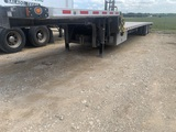 Fontaine Drop Deck TRA/REM Freight Trailer 13N2532C3M1545737