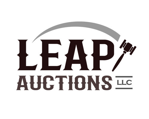 Leap Auctions LLC